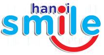 logo_nha_khoa_footer